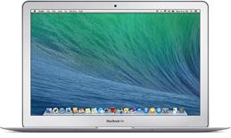 Apple Macbook Air A1466 13 Bios Dump File