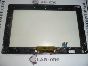Fujitsu STYLISTIC Q702 Touch Panel For Sale At Cheap Price