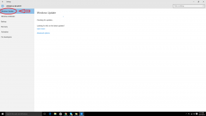 How To install windows drivers without software (windows 10 guide)