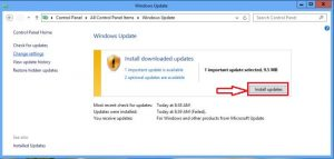 How To install windows drivers without software (windows 7 & 8 guide 1)