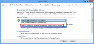 How To install windows drivers without software (windows 7 & 8 guide)