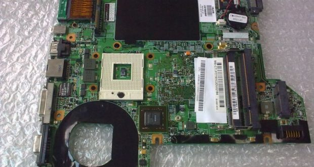 Hp Pavilion Dv2000 Dv2600 Series Laptop Motherboards Sale