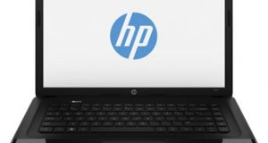 HP 1000-1B04AU WINDOWS 8 X64 DRIVER DOWNLOAD