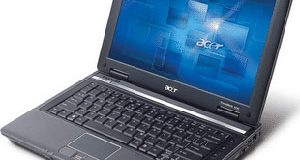 ACER TRAVELMATE 6253 LAPTOP DOWNLOAD DRIVERS