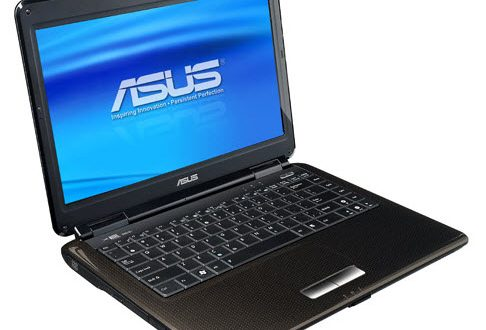 ASUS K42JA NOTEBOOK BIOS 300 TREIBER WINDOWS 8