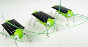 Solar Bug For Sale In Lahore Pakistan