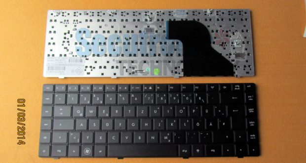 Toshiba C650 L650 L670 Keyboard For Sale in Lahore|Pakistan