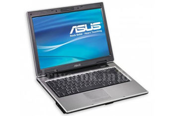 ASUS A8T DRIVER FOR PC