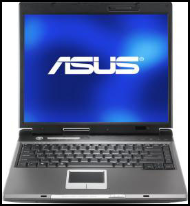 ASUS A3H DRIVERS FOR WINDOWS