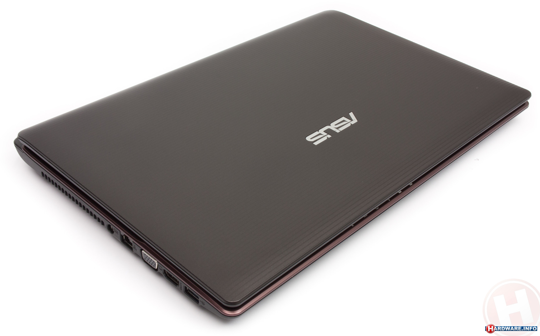 ASUS K53SC ATKACPI DRIVERS DOWNLOAD FREE