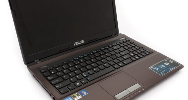 asus k53sv bios dump file free download lab one rh laboneinside com Schematic Wiring Diagram Electrical Schematic Diagrams