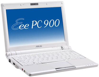 ASUS EEE P900 WINDOWS 8.1 DRIVER DOWNLOAD