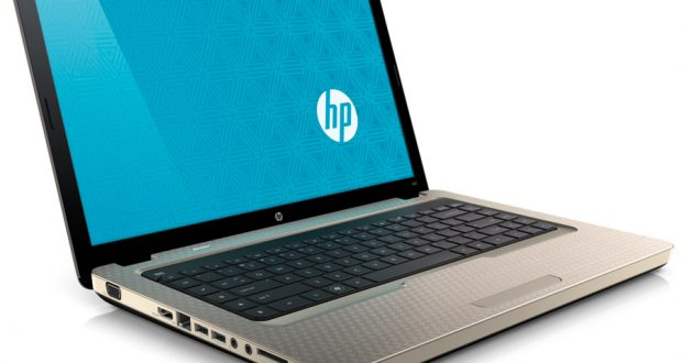 hp g62 schematic diagram rh laboneinside com hp g60 laptop user manual hp g62 laptop manual