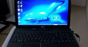 Acer Aspire 5535 Body Hing All Parts For Sale
