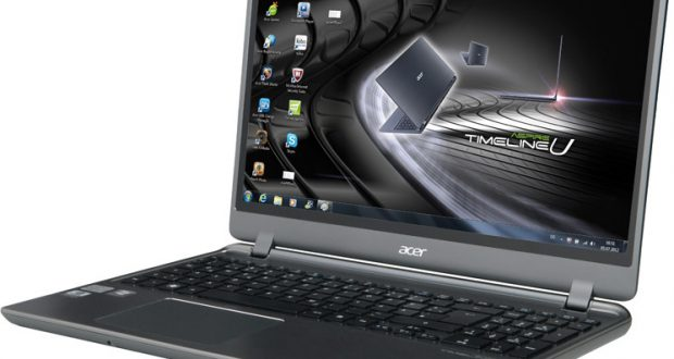 Acer Aspire 5733 Body Hing All Parts For Sale