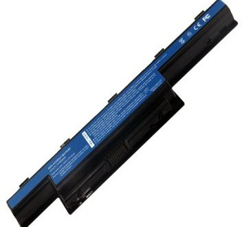 Acer as10d75 Battery For Sale