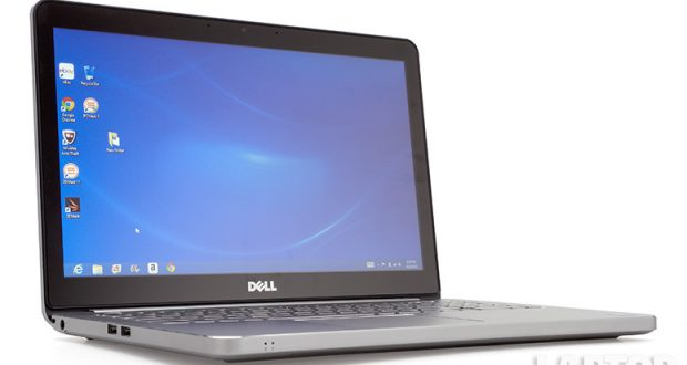 Dell Inspiron 15 Body Hing All Parts For Sale