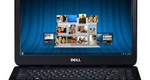 Dell Inspiron n4050 Body Hing All Parts For Sale