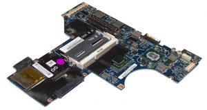 Dell Latitude E4300 Motherboard For Sale