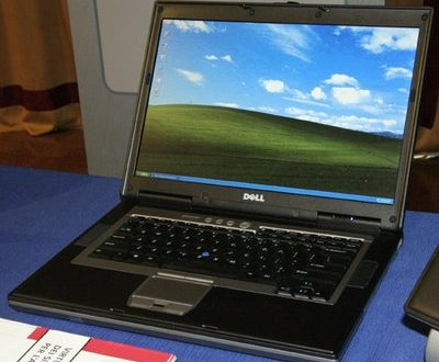 Dell Latitude d830 Body Hing All Parts For Sale
