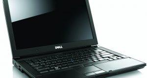 Dell Latitude e6400 Body Hing All Parts For Sale