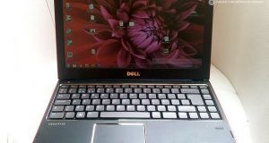 Dell Vostro v131 Body Hing All Parts For Sale