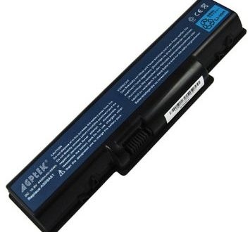 Gateway as09a61 Battery For Sale