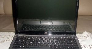 Hp Pavilion dv2000 Body Hing All Parts For Sale