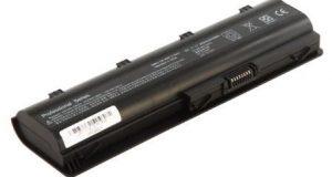 Hp mu06 Notebook Battery For Sale
