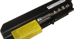 Lenovo t40 Battery For Sale