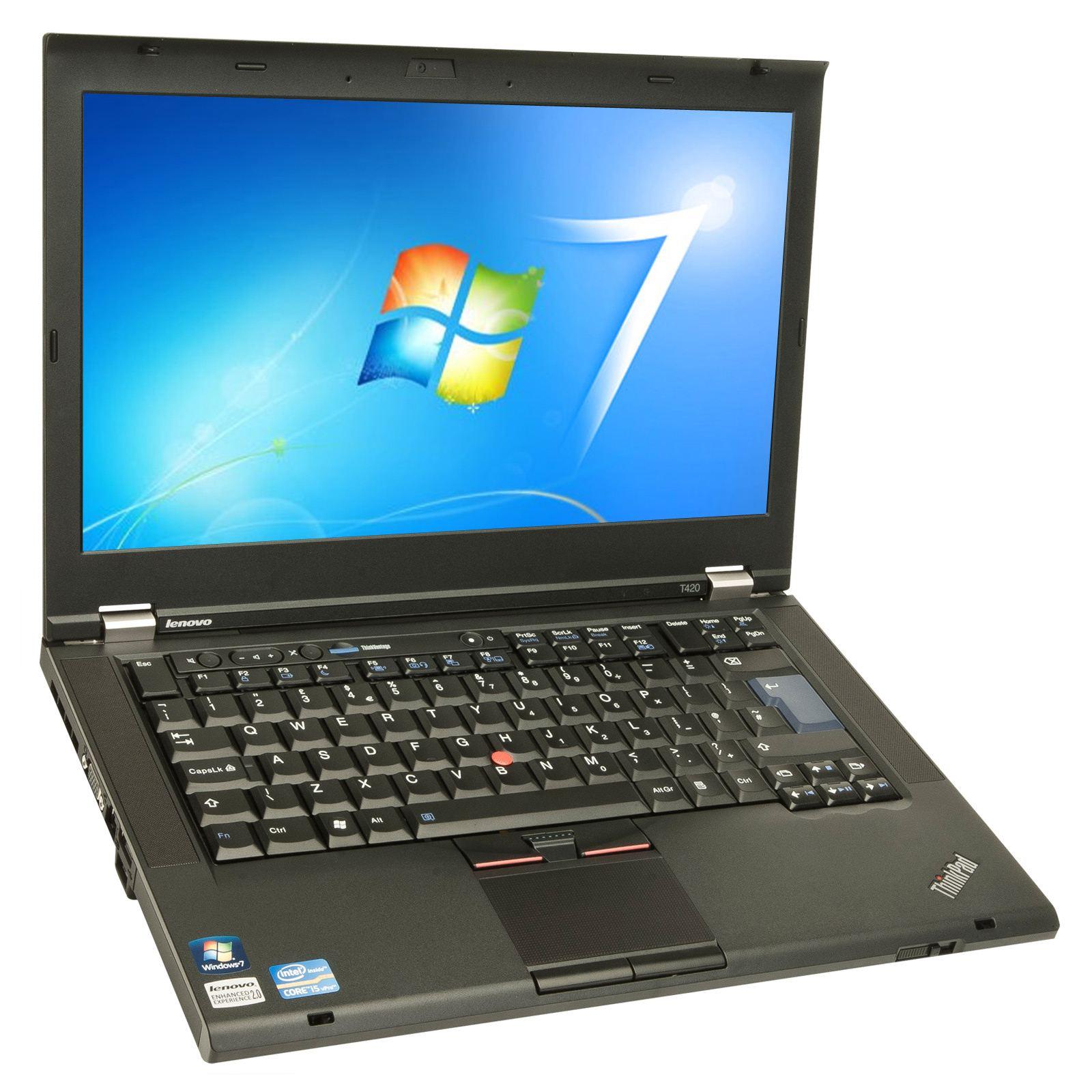 lenovo thinkpad t420 bios bin file