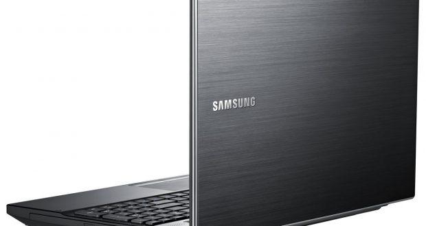 Samsung Np305v5a Schematic Diagram