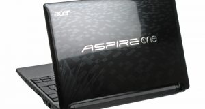 acer aspire one d270 bios update download