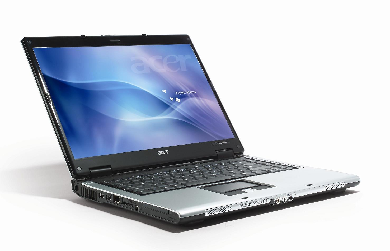 ACER EXTENSA 5010 FIR DRIVER DOWNLOAD (2019)