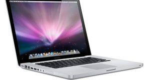 Apple Macbook Pro A1278 Recovery Disk Download