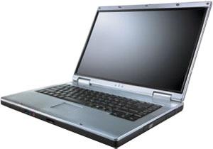 Fujitsu Siemens Amilo L1300 Driver Download