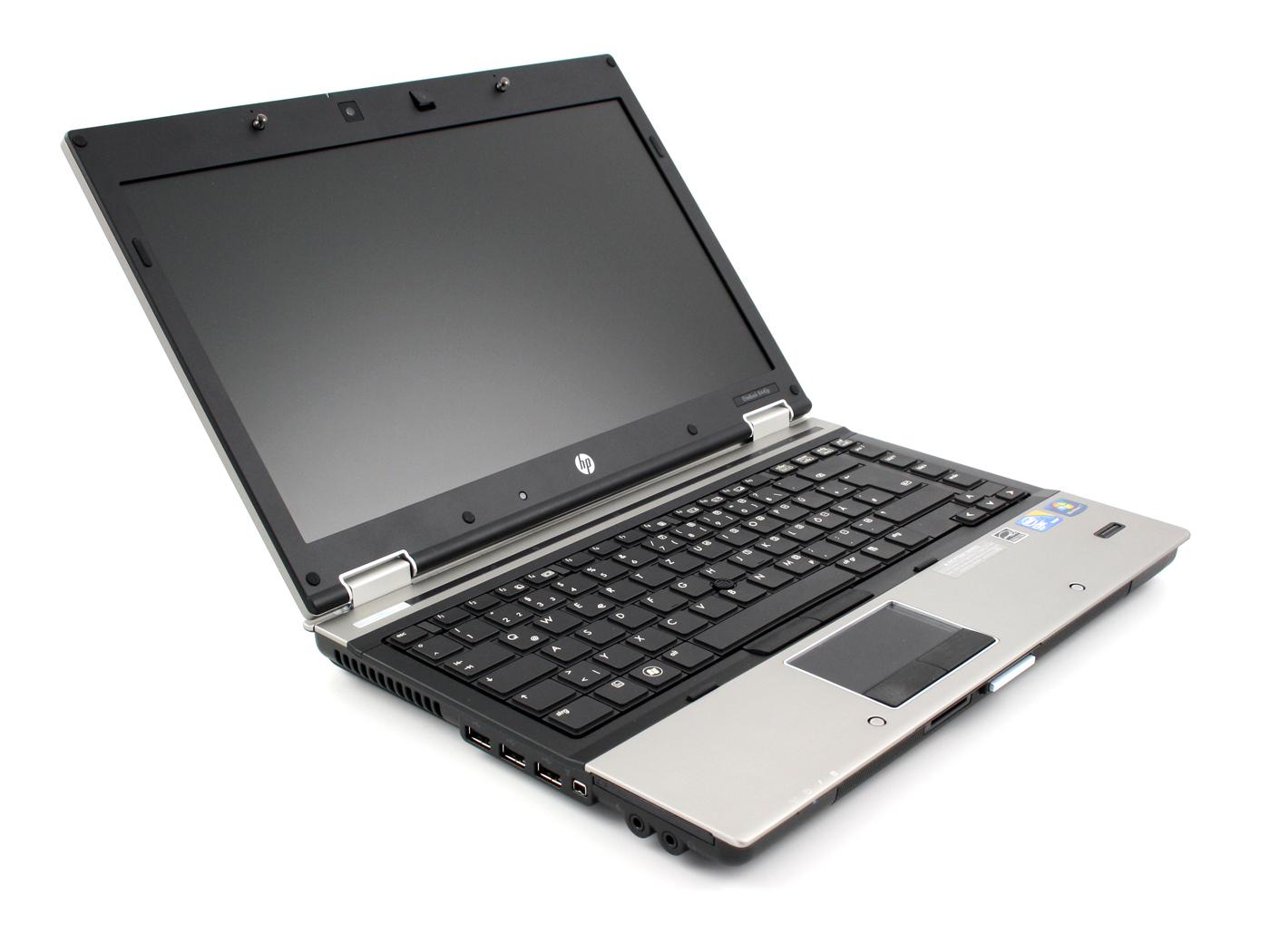 HP EliteBook 8440p schematic diagram |