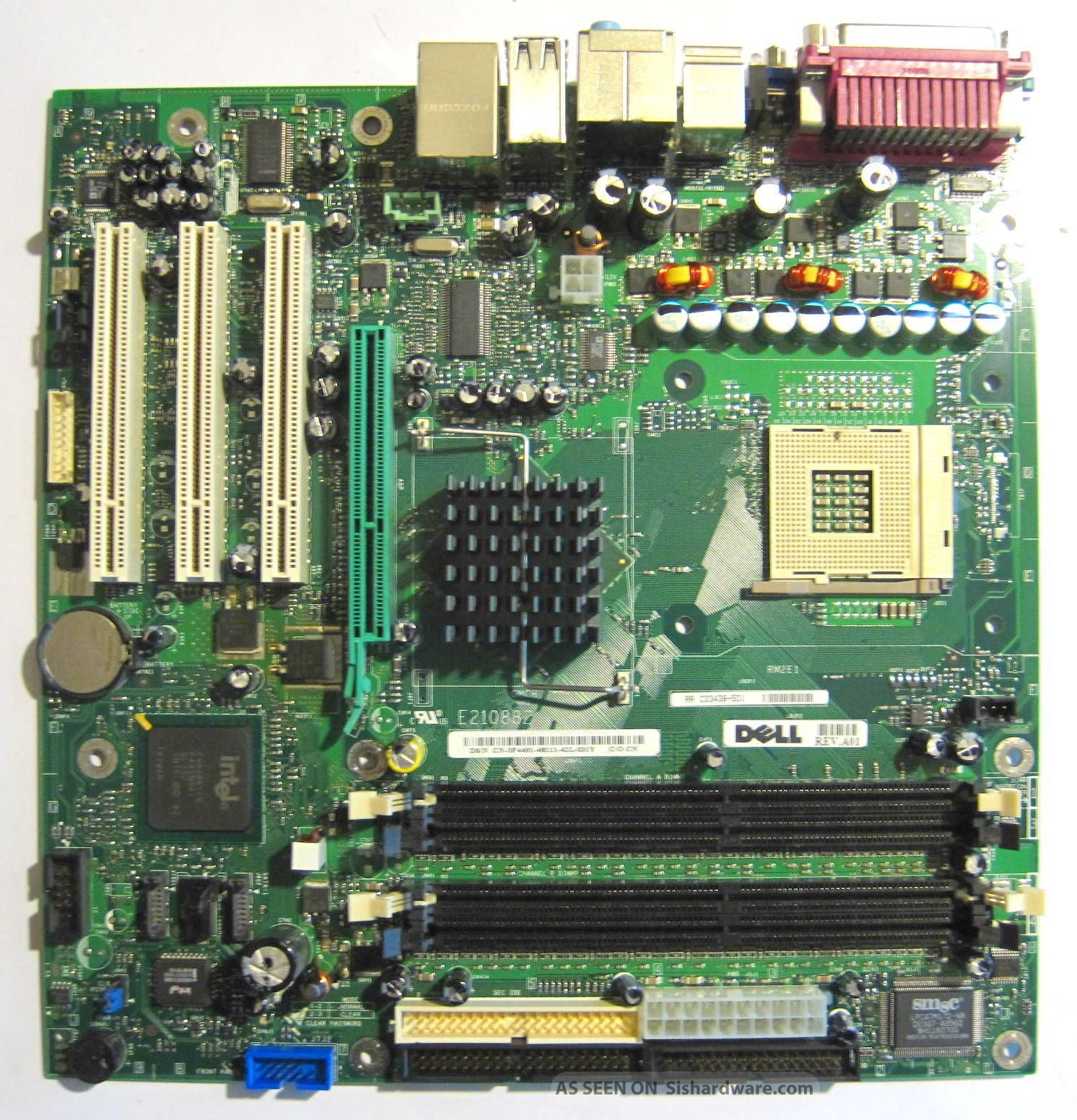 INTEL DESKTOP BOARD D845GVSR VGA DRIVERS FOR WINDOWS DOWNLOAD