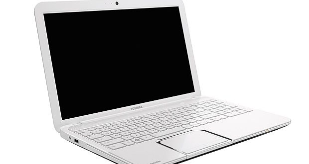 Toshiba Satellite C850-e0010 Wifi Driver.rar. switch duro Leyes slozeni barely video