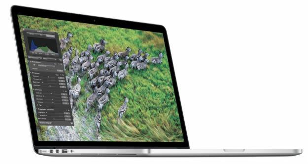 Apple MacBook PRO 15 A1398 Diagram Schematic