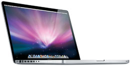Apple Macbook Pro A1386 K19 Schematic Diagram