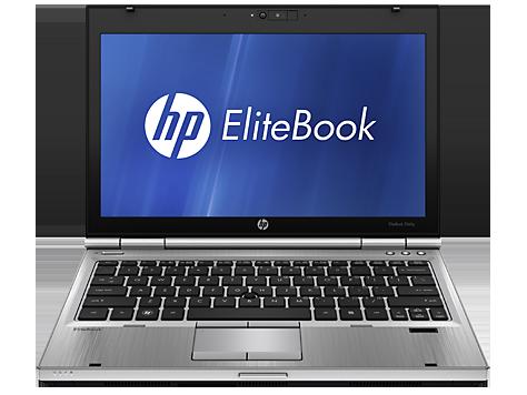HP EliteBook 2560p BIOS BIN HP EliteBook 2560p 2540P bios