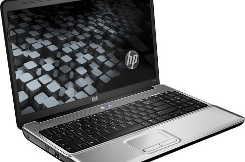 HP G61 Body Hing All Parts For Sale
