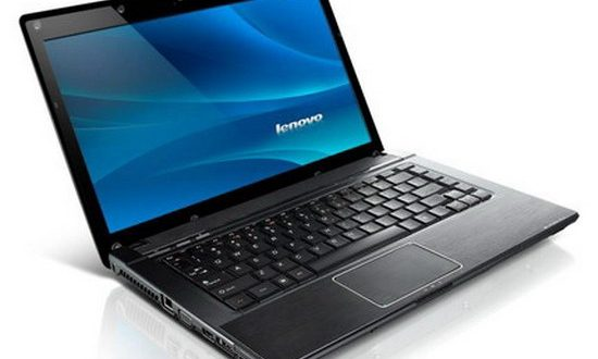 Ibm Lenovo Ideapad B460 Bm5958 Schematic Diagram
