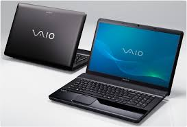 Sony Vaio VPCEF34FX Driver Download (2019)
