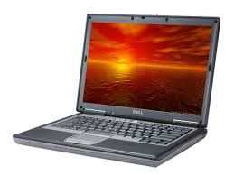 Dell Latitude D820 Diagnostics Last