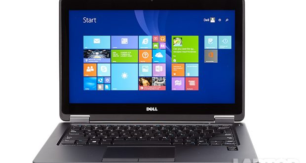 Dell Latitude E Schematic Diagram X on Dell Laptop Parts Diagram