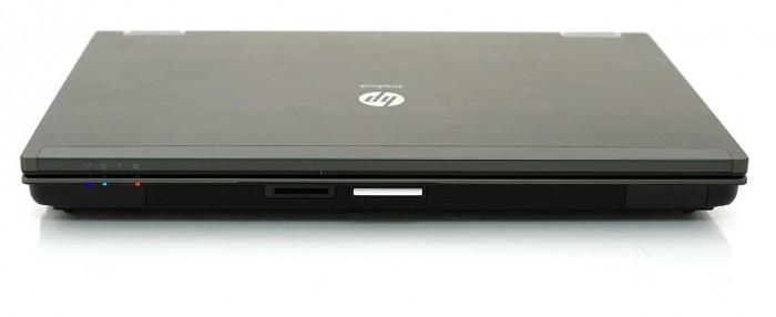 HP EliteBook 8440w Bios Bin |