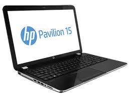 HP Pavilion 15 (LA-A994P) Schematic Diagram