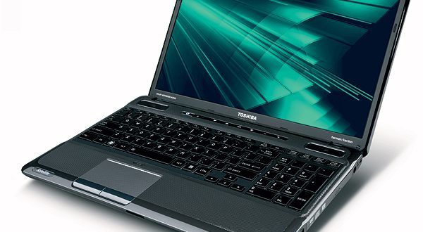 toshiba satellite a665 parts manual ultimate user guide u2022 rh megauserguide today Toshiba Satellite C55-A Toshiba Satellite Laptop Problems